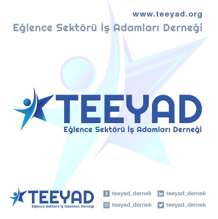 www.teeyad.org
